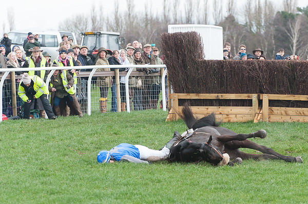 082_ABC Point to Point