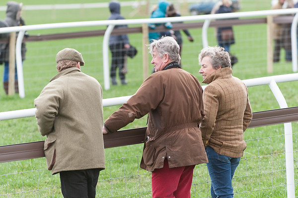 168_ABC Point to Point