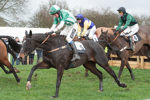 071_ABC Point to Point