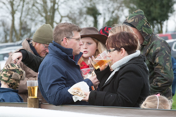 084_ABC Point to Point