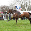 010_ABC Point to Point