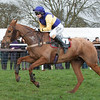 061_ABC Point to Point