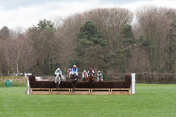 153_ABC Point to Point