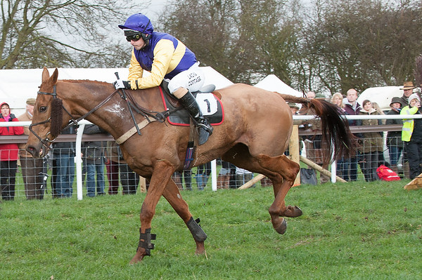 060_ABC Point to Point
