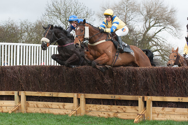 067_ABC Point to Point