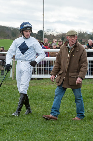 143_ABC Point to Point