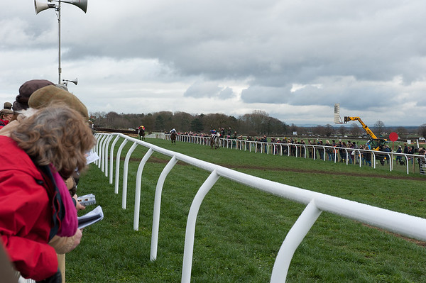 124_ABC Point to Point