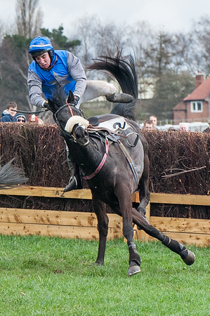 079_ABC Point to Point