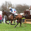 008_ABC Point to Point