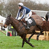 021_ABC Point to Point