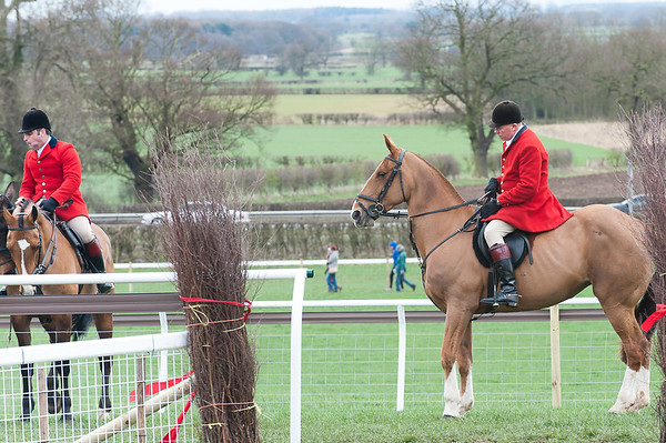 131_ABC Point to Point