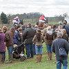 175_ABC Point to Point