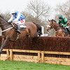 007_ABC Point to Point