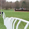 151_ABC Point to Point