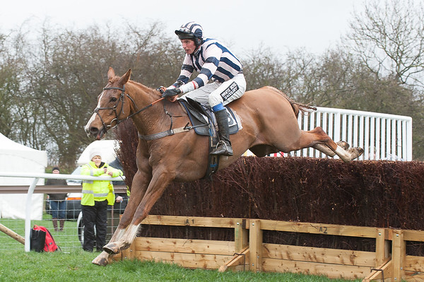 024_ABC Point to Point