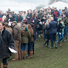 133_ABC Point to Point