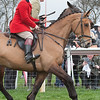 035_ABC Point to Point