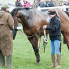 128_ABC Point to Point
