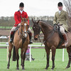 145_ABC Point to Point
