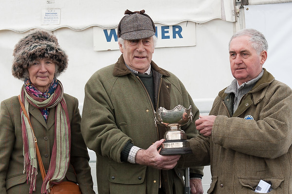 046_ABC Point to Point