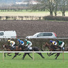 066_ABC Point to Point