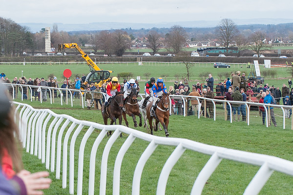 119_ABC Point to Point