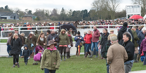 185_ABC Point to Point