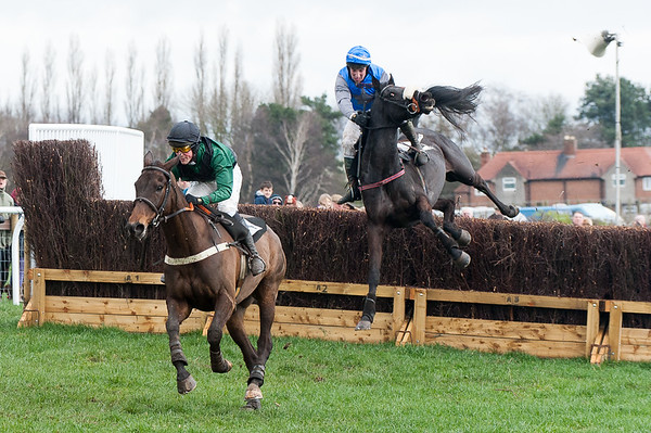 076_ABC Point to Point