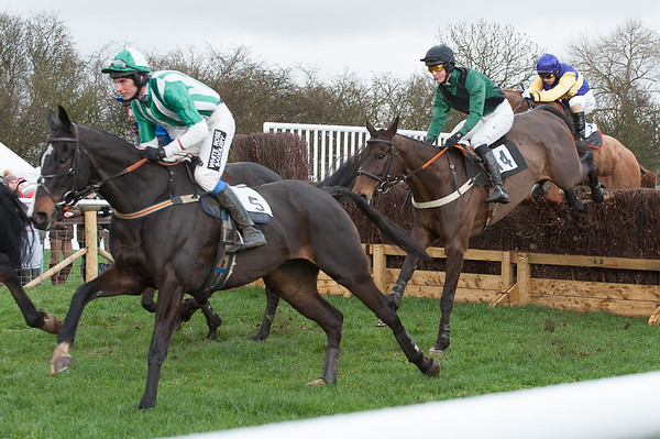 057_ABC Point to Point