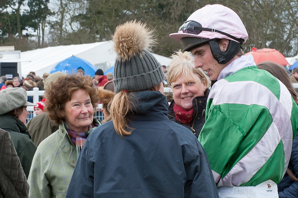 141_ABC Point to Point