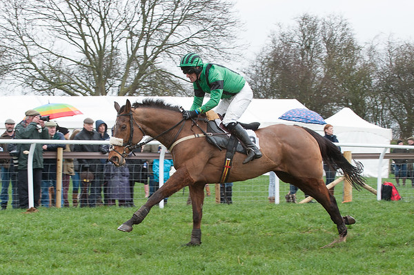 030_ABC Point to Point