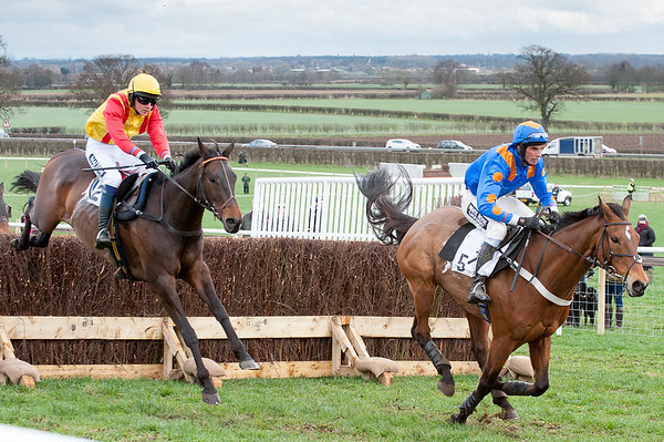 121_ABC Point to Point