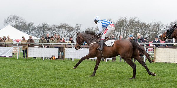 013_ABC Point to Point
