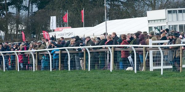 055_ABC Point to Point