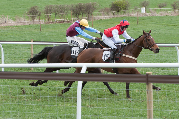 173_ABC Point to Point
