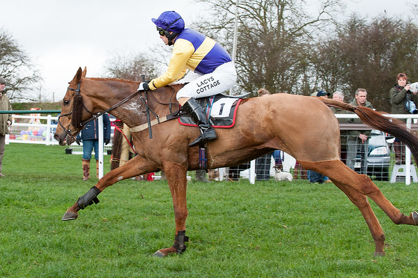 063_ABC Point to Point