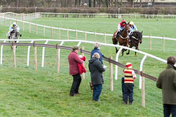 171_ABC Point to Point