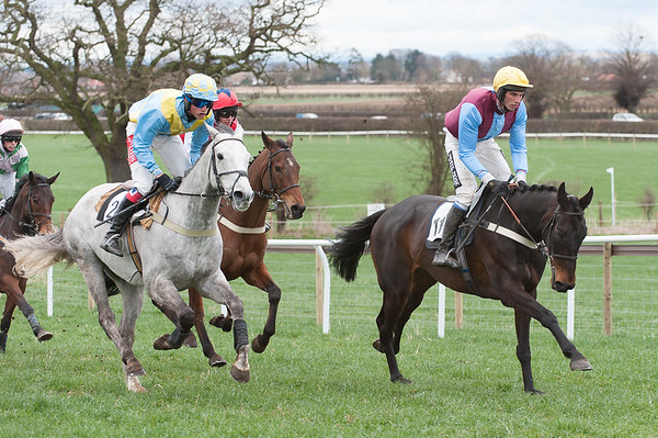 157_ABC Point to Point
