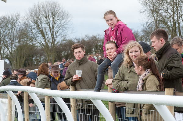 085_ABC Point to Point