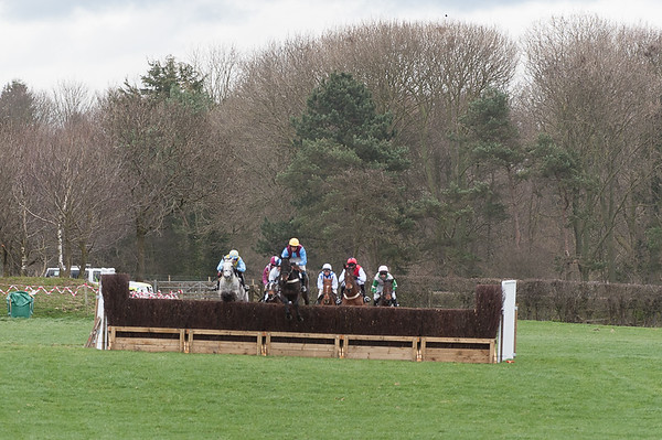 152_ABC Point to Point