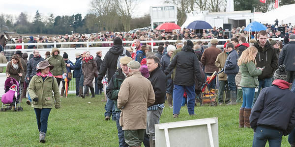 184_ABC Point to Point
