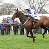 009_ABC Point to Point