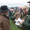 038_ABC Point to Point
