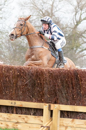 023_ABC Point to Point