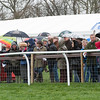 003_ABC Point to Point