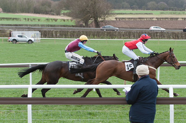 174_ABC Point to Point