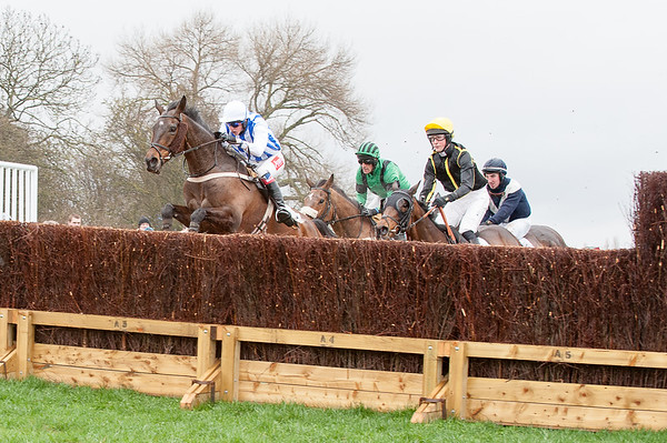 014_ABC Point to Point
