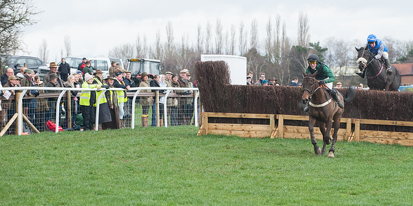 075_ABC Point to Point