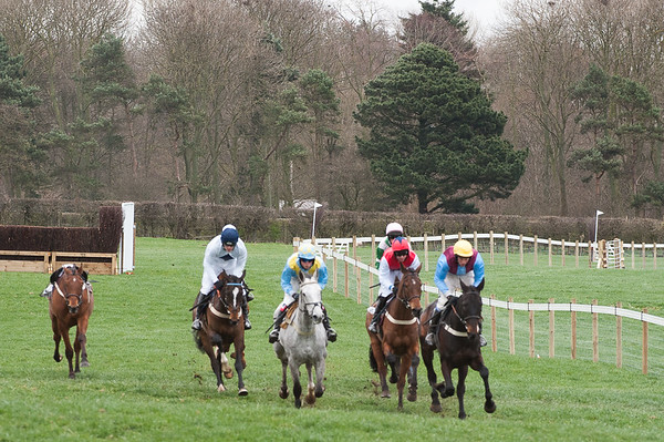 155_ABC Point to Point
