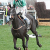 083_ABC Point to Point